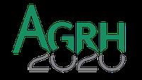 31e congrès AGRH2020 - Sciencesconf.org